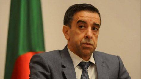 Affaire des deux passeports : Haddad condamné à 6 mois de prison et à 50 000 DA d'amende