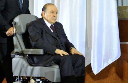 Situation politique: L'après-Bouteflika a déjà commencé
