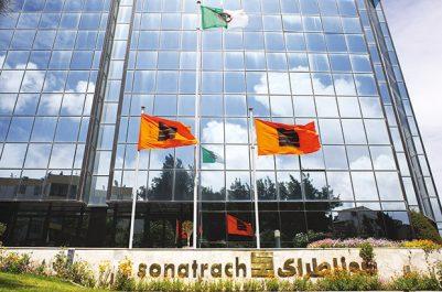 Le grand défi de son nouveau patron, Rachid Hachichi, est d'inverser la baisse inquiétante de l'extraction des hydrocarbures / Sonatrach : à la recherche de la production perdue