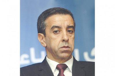 Réunion extraordinaire de son comité exécutif le 30 mars: Haddad pourrait quitter la tête du FCE
