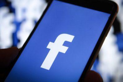 Vie privée : Amende record et contrôle externe imposés à Facebook