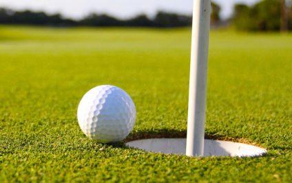 Comité international des JM 2021: pour l'inscription du golf dans les épreuves de la 19e édition
