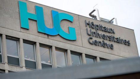 Bouteflika : Les algériens prennent d'assaut les réseaux sociaux et le standard des Hôpitaux Universitaires de Genève