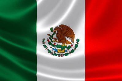 Le Mexique demande des excuses pour les «abus» coloniaux