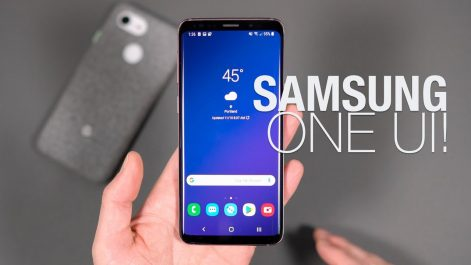 Voici comment activer le multifenêtrage sur OneUI pour les smartphones de chez Samsung
