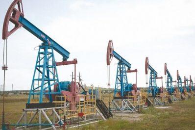 Leur production de pétrole en continuelle augmentation : Les ambitions exportatrices des USA se renforcent
