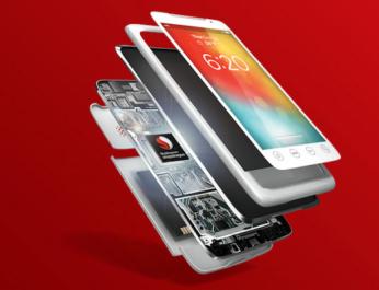 Quelle est donc cette histoire de smartphones à 192 Mpx ?