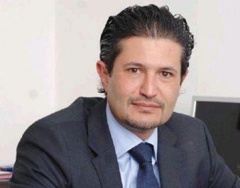 Il a bénéficié de 250 millions de dollars de crédit de la part d'une banque publique : Enquête sur un projet des Kouninef à Jijel
