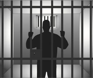 Un Algérien écope de 2 ans de prison pour avoir mordu son fils !