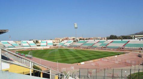 #KhalohFaragh, un appel pour boycotter le match contre la Gambie.