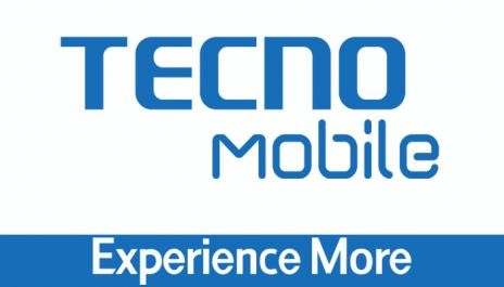 TECNO Mobile annonce son partenariat stratégique en Algérie avec GNT Telecom
