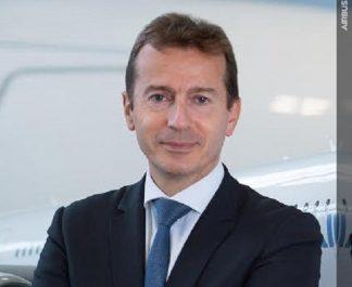 Les actionnaires d'Airbus approuvent l'ensemble des résolutions proposées à l'AG, Guillaume Faury est nommé Président exécutif