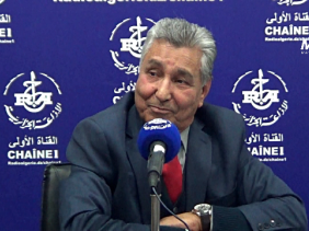 Abdelmadjid Zaalani: les problèmes de corruption liés à la justice pourrait empêcher le remboursement des prêts accordés
