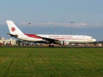 Air Algérie : voici les premiers vols qui décolleront de la nouvelle aérogare d'Alger