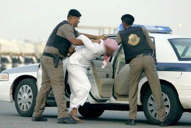 Arabie saoudite : 13 arrestations au lendemain d'un attentat revendiqué par l'EI