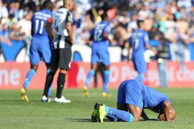Porto : Brahimi buteur face à Portimonense (Vidéo)