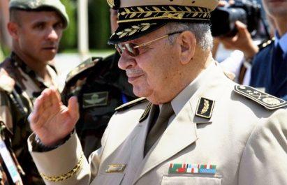 Contribution: imposer l'élection du 4 juillet 2019, c'est une déclaration de guerre au peuple algérien