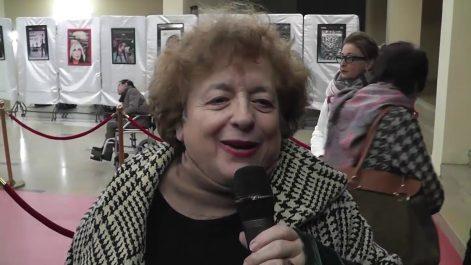 Institut français d'Alger : La Cinémathèque algérienne, une histoire racontée par Jacqueline Gozland