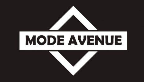 Ouverture de la première boutique Mode Avenue
