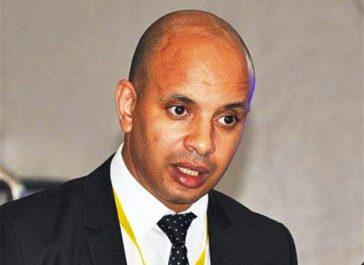 MJS – Récemment installé: Le nouveau ministre Bernaoui défend Zetchi