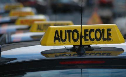 Le permis de conduire plus cher à partir du mois de septembre !