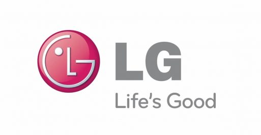 LG dévoile sa gamme de télévision premium 2019 a innofest MEA