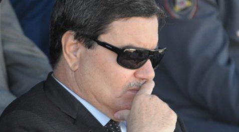 Le frère d'Abdelghani Hamel placé sous mandat dépôt !