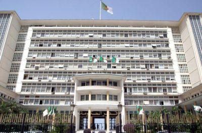 Mouvement dans le corps des walis: le ministère de l'Intérieur réagit !