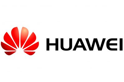 Très prochainement, un nouveau smartphone assemblé en Algérie par Huawei