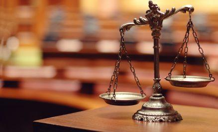 Hommes d'affaires, hauts responsables et généraux : La folle semaine des arrestations