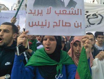 Universités : mobilisation massive des étudiants contre le système