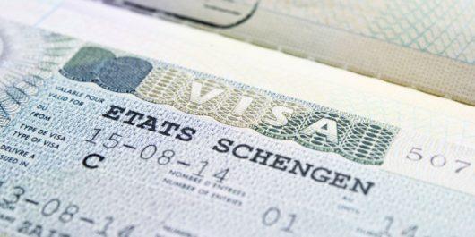 Schengen : les refus de visas pour les algériens explosent !