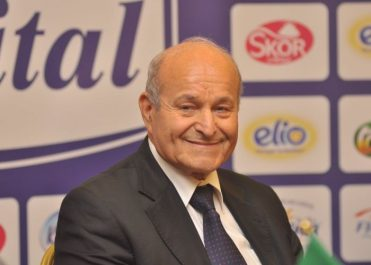Rebrab sera présenté au tribunal de Sidi M'Hamed pour être entendu sur l'affaire Evcon