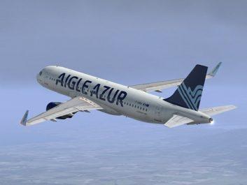 Aigle Azur : L'administrateur judiciaire a reçu les 14 offres de reprise