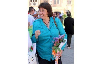 Clara M. Pulido Escandell ambassadrice de Cuba en Algérie : «Entre l'Algérie et Cuba, un moment nouveau arrive dans l'histoire de leur grande relation»