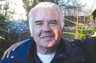 JS Kabylie : Jean Yves-Chay nommé conseiller technique à la formation