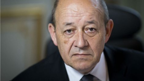 Election présidentielle du 4 juillet en Algérie: Ce que dit paris
