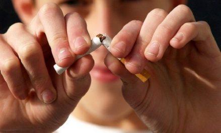 Journée mondiale sans tabac 2019: 165.000 enfants meurent avant l'âge de 5 ans