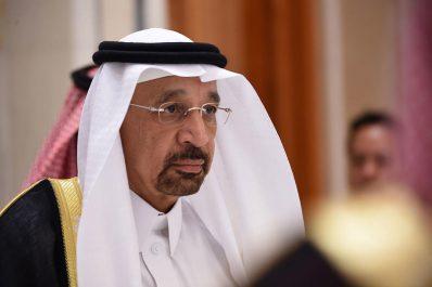 « Actes de sabotage » contre deux pétroliers saoudiens