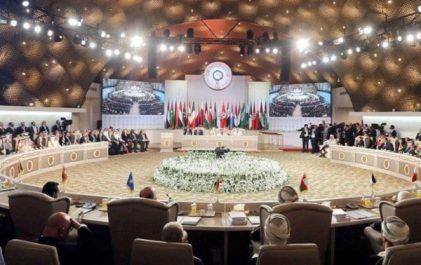 La Ligue arabe condamne les actes de sabotage contre des navires dans le Golfe