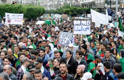 Sous mandat de dépôt depuis fin juin : Trois manifestants libérés à Batna