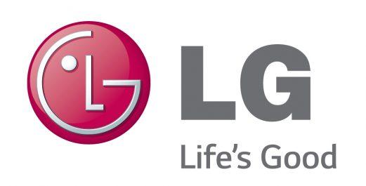 LG annonce ses résultats du premier trimestre 2019