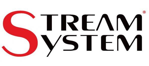 BOMARE COMPANY lance sa nouvelle gamme de téléviseurs STREAM Série 19