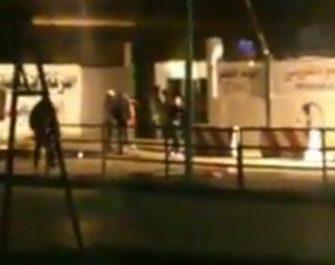 Un jeune homme aurait été tué par balles par des gendarmes à El Taref !