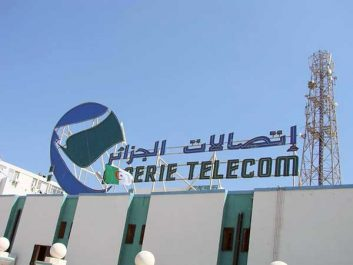 Nouveauté pour l'offre 4G d'Algérie Télécom:   30 Go de connexion Internet,  appels gratuits illimités et un Modem gratuit à 4500 Da seulement !