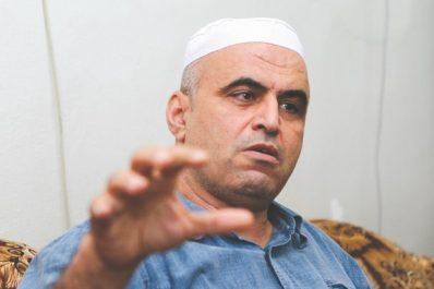 """Hadj Brahim Aouf, codétenu du défunt, à """"Liberté-Arabi"""" : """"Fekhar a informé les médecins qu'il avait une hépatite"""""""