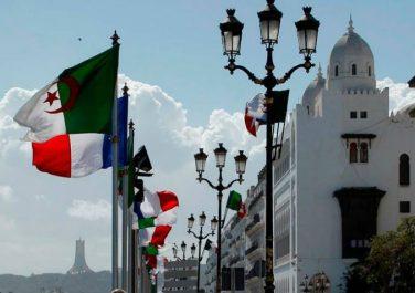 Déclarations à propos des élections du 4 juillet : l'ambassade de France réagit