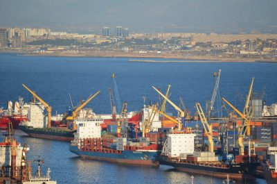 Echanges commerciaux entre l'Algérie et la France: Une différence dans les chiffres et des questions