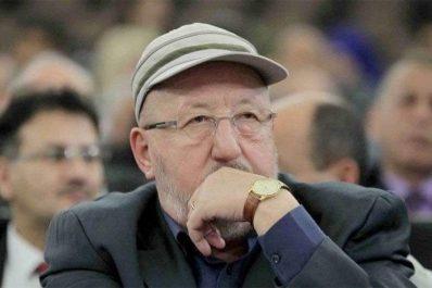 UGTA de Tizi Ouzou: Sidi Saïd déchu de sa qualité de syndicaliste de base