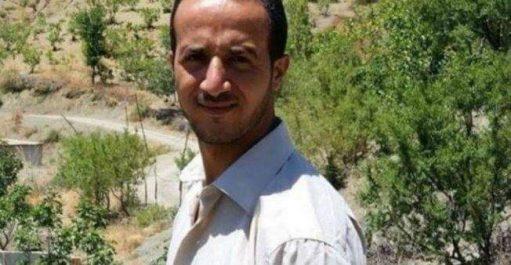 Merzoug Touati convoqué à la PJ de Béjaïa (document)